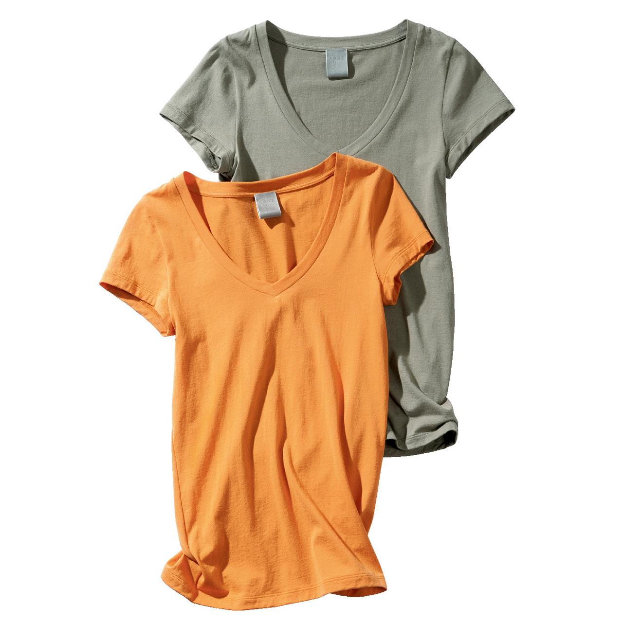 あなたの要望に応える、人気ブランドのTシャツ 五選_1_1-4