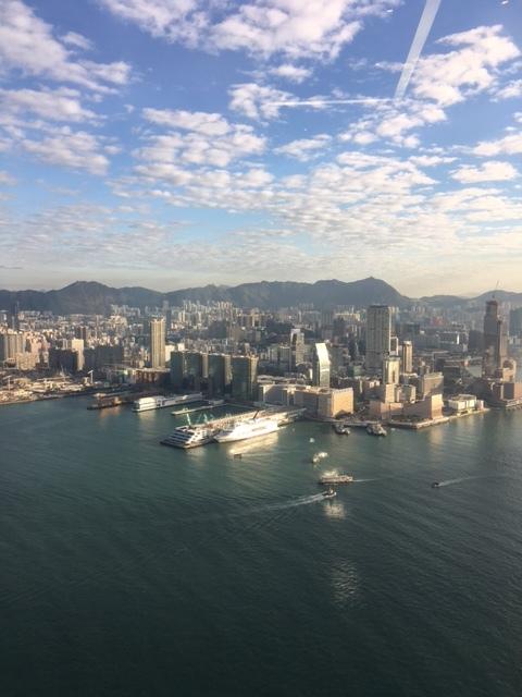 共働き当たり前♪香港の働く女っぷり事情。_1_3