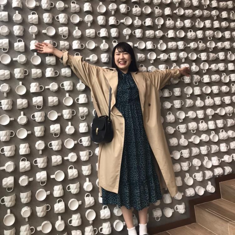 【中目黒】コーヒーのテーマパーク!?ロースタリー東京に行ってきました!!_1_10