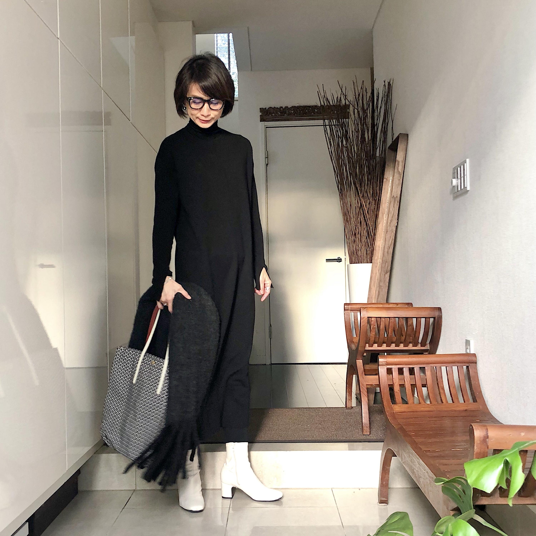 ワンマイルファッションを楽しむ_1_3