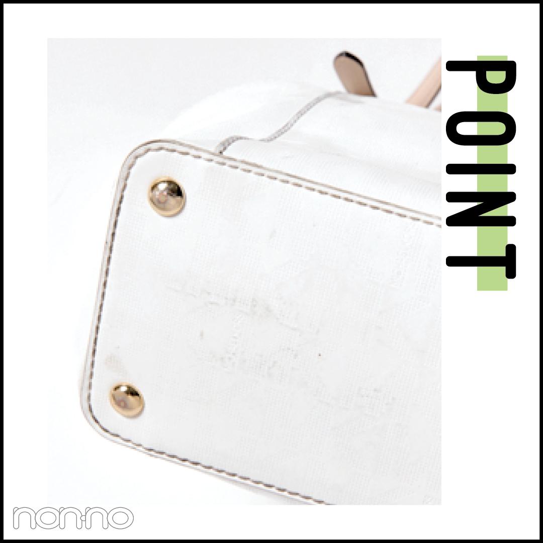 #春から大学生必見! 甘め派が買うべき通学バッグの正解はコレ_1_4-1
