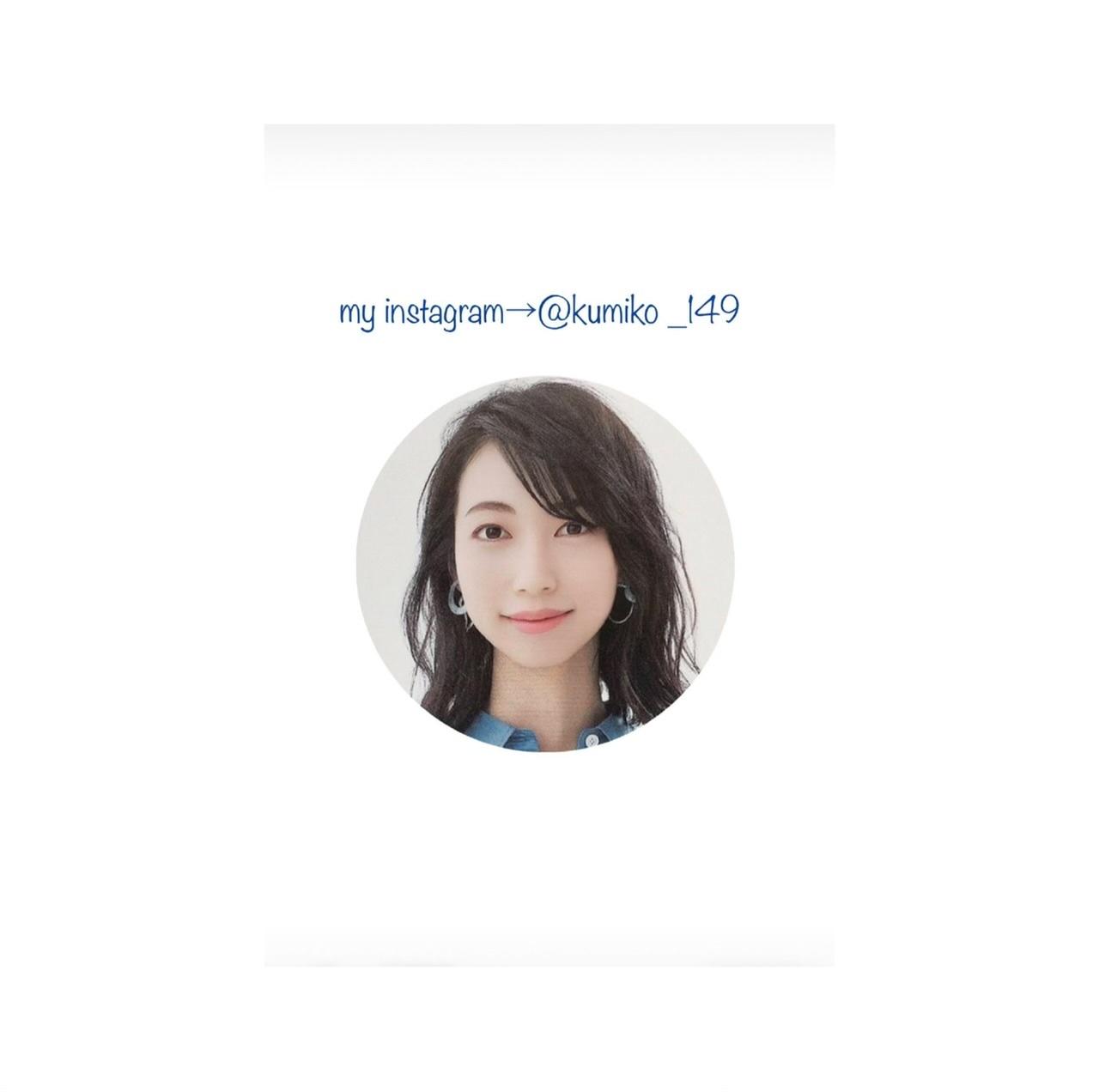 【Hair Marisol】大人のイヤリングカラーが新鮮!_1_5