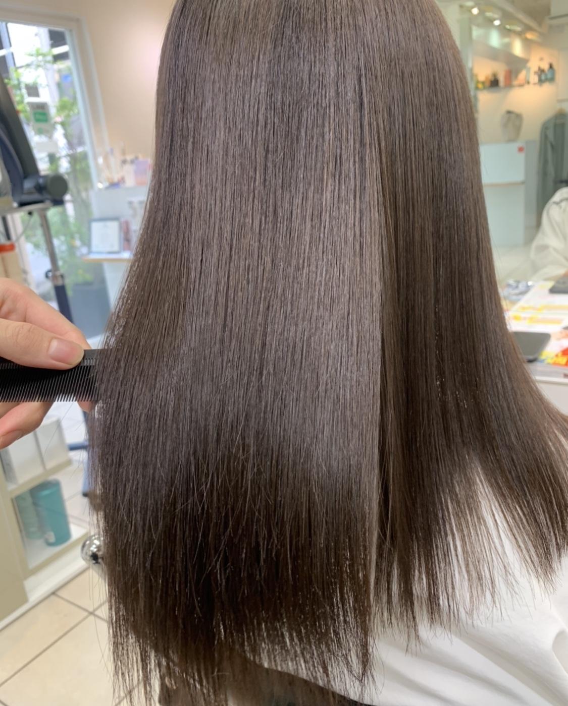 【ヘアケア】水素の力で髪の毛を蘇らせる!?_1_4