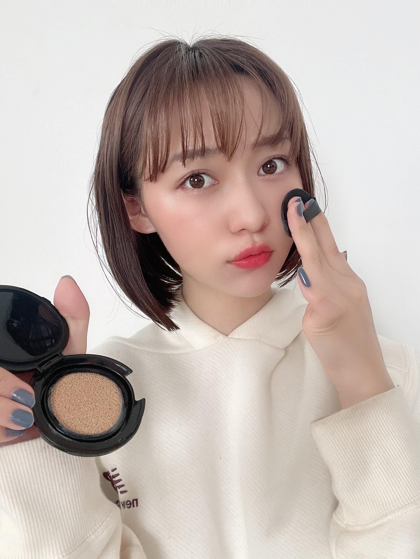 【non-no7月号】神アイテム大賞コスメ紹介_1_3