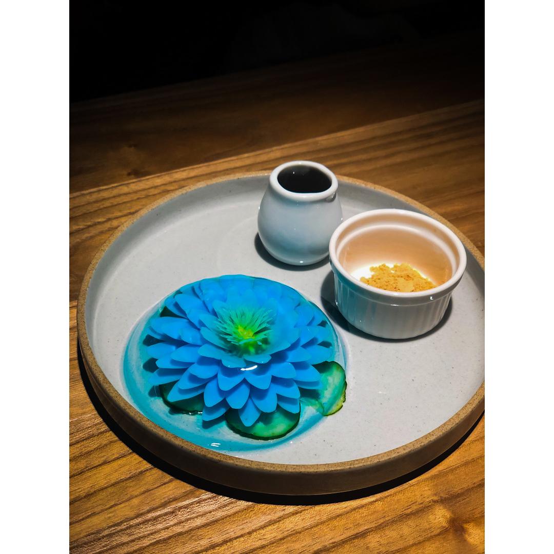 cafe&bar LIP(カフェバーリップ)