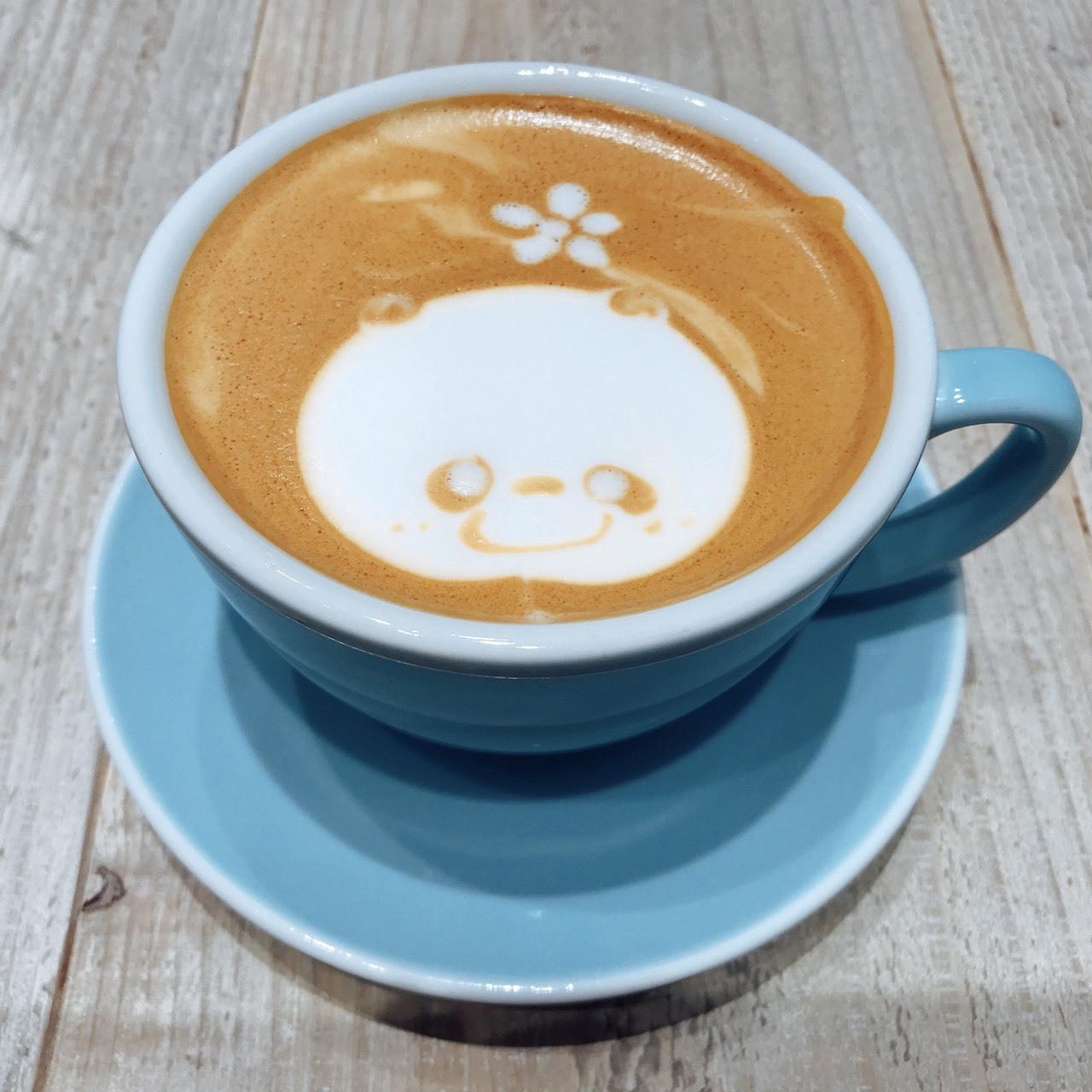 【福岡のインスタ映えカフェ】その4♡_1_3