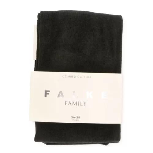 FALKE FAMILY ¥3,200+税