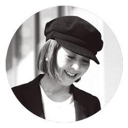美女組bemiさんのベーシック服更新ドキュメント_1_1