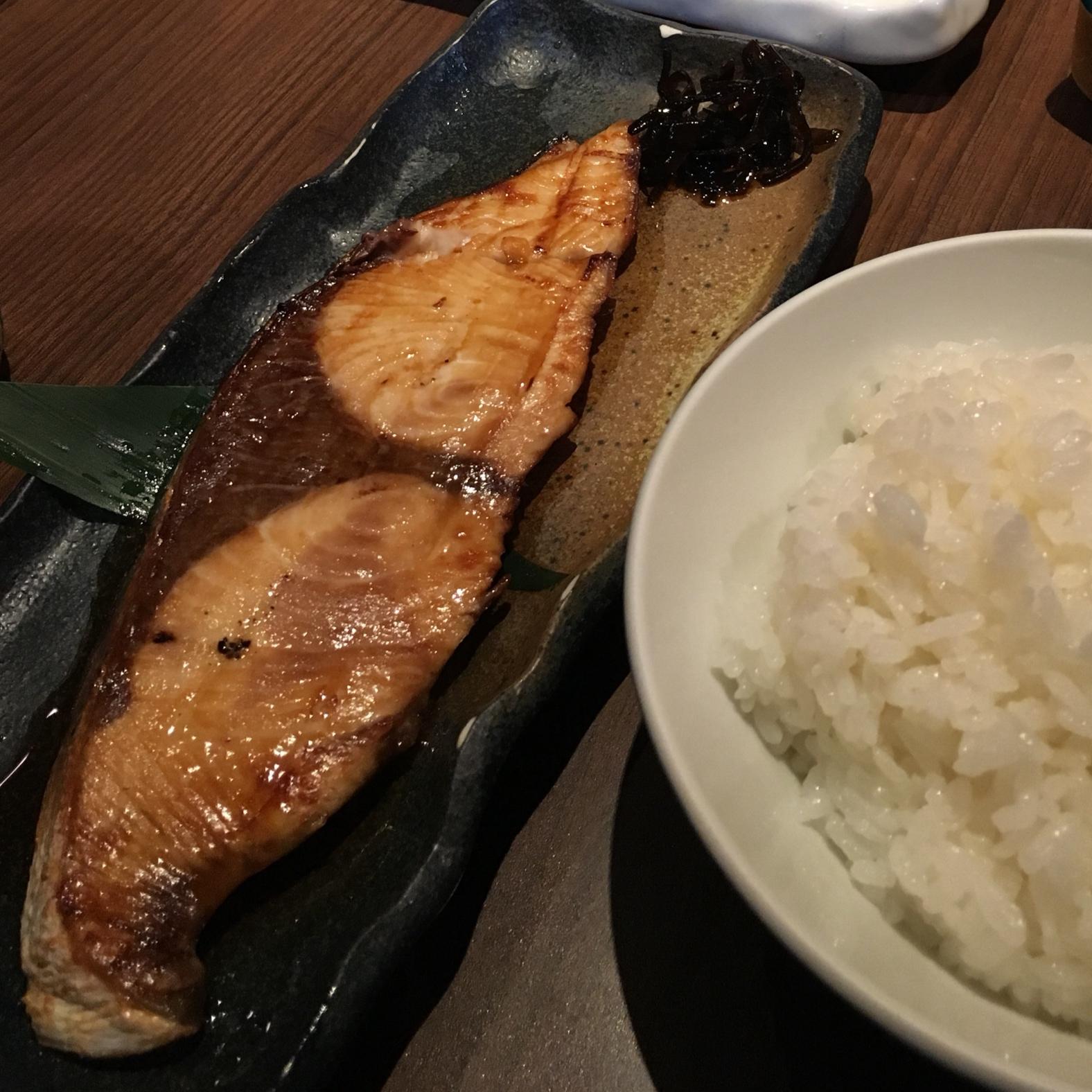 美味しいお魚屋さん_1_2-6