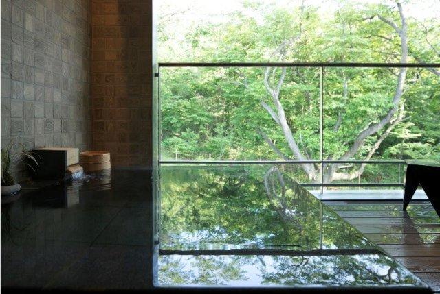 10月にOPENした「ライムリゾート箱根」で大自然と創造力で豊かな旅_1_13-1