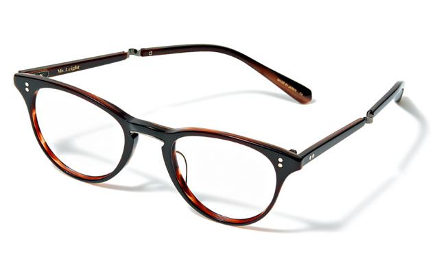 大人のメガネ上手代表・富岡佳子さんの「メガネ選びのポイント」【おしゃれメガネ】