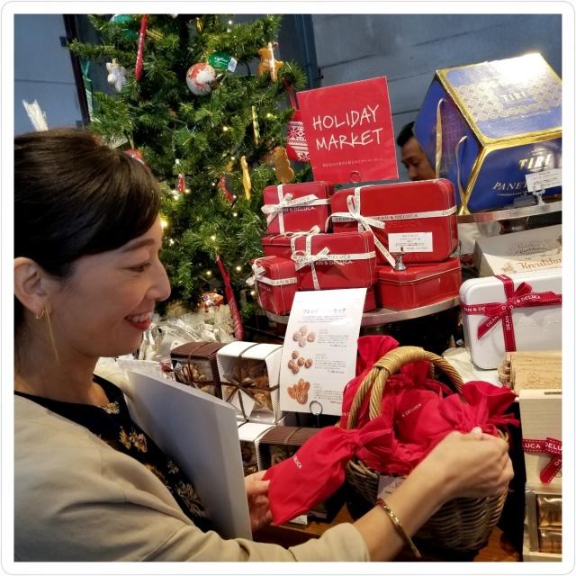 ディーン&デルーカのクリスマス♪_1_8-1