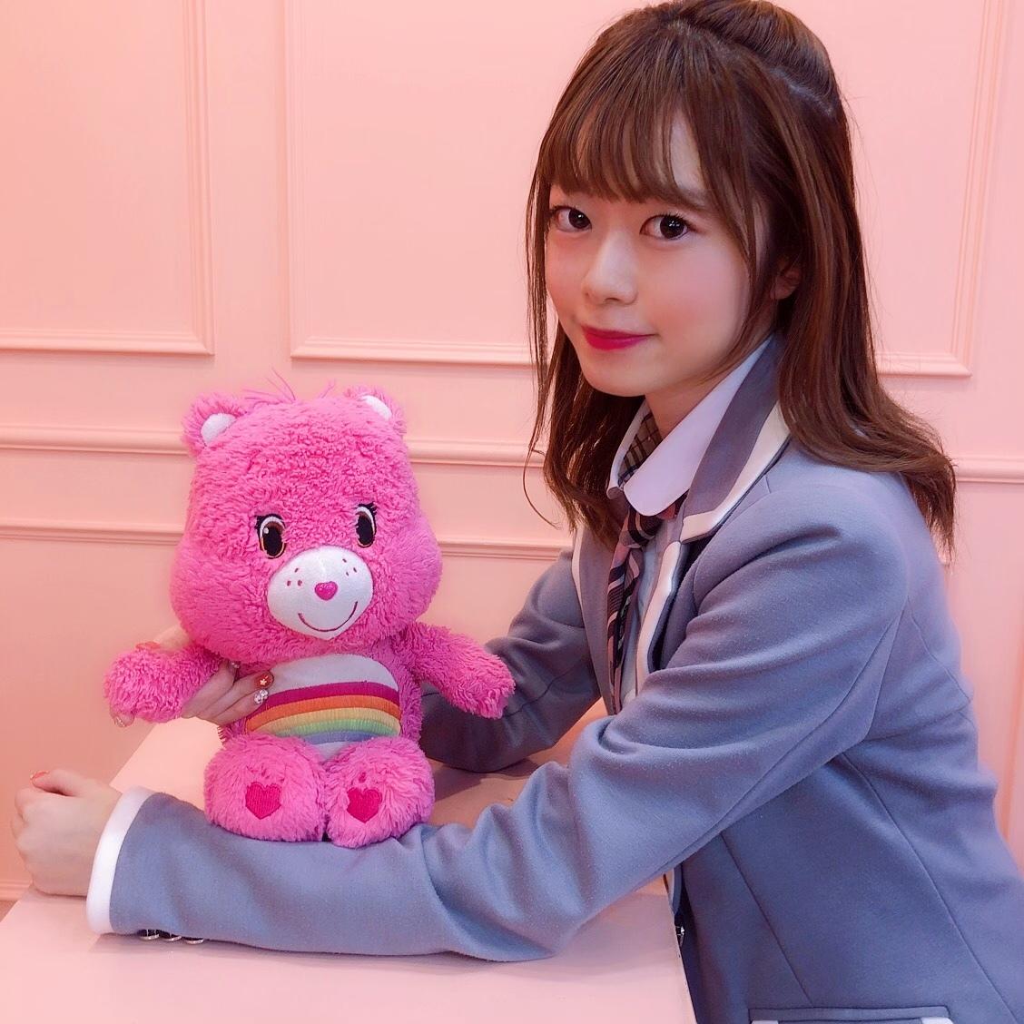 Vol.73♡ 世界初!可愛すぎる韓国制服レンタル店♡【NUGUNA School Uniform】_1_6