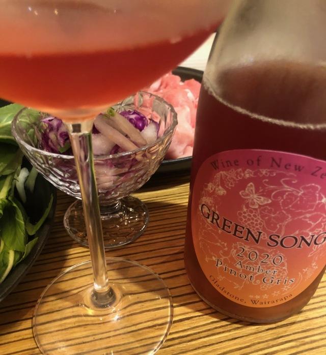 【Marisol7月号」夏は、ナチュラルワインとベトナム料理とお取り寄せナチュラルワイン_1_5