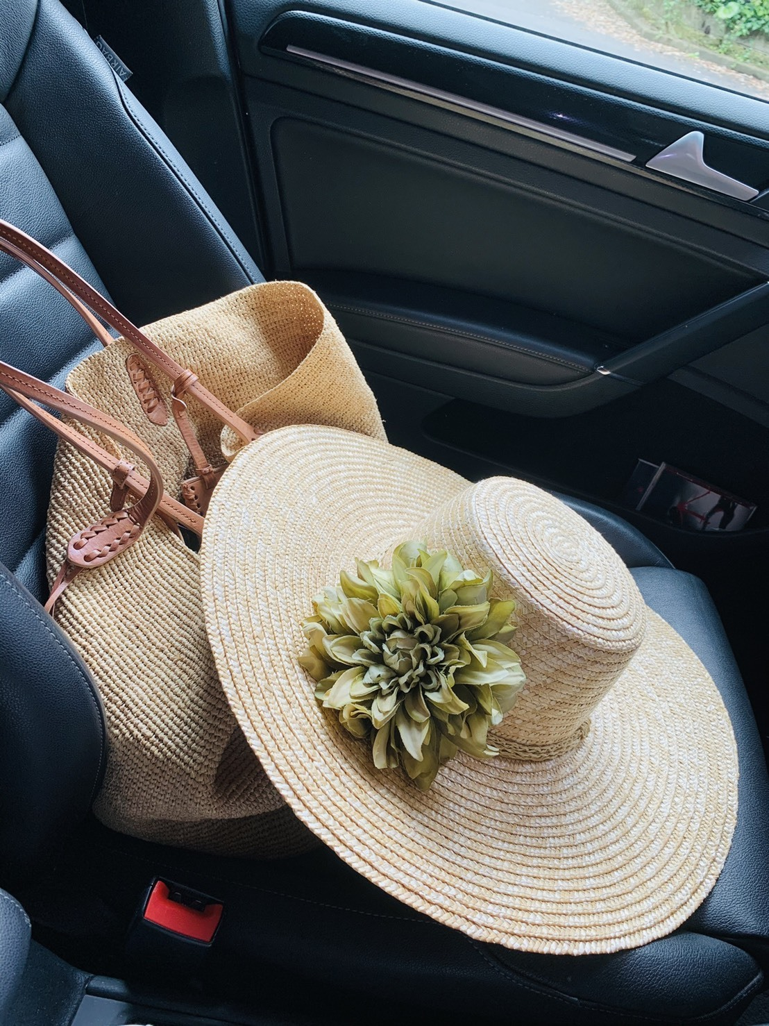 jマダムのお帽子Style♪_1_4-1