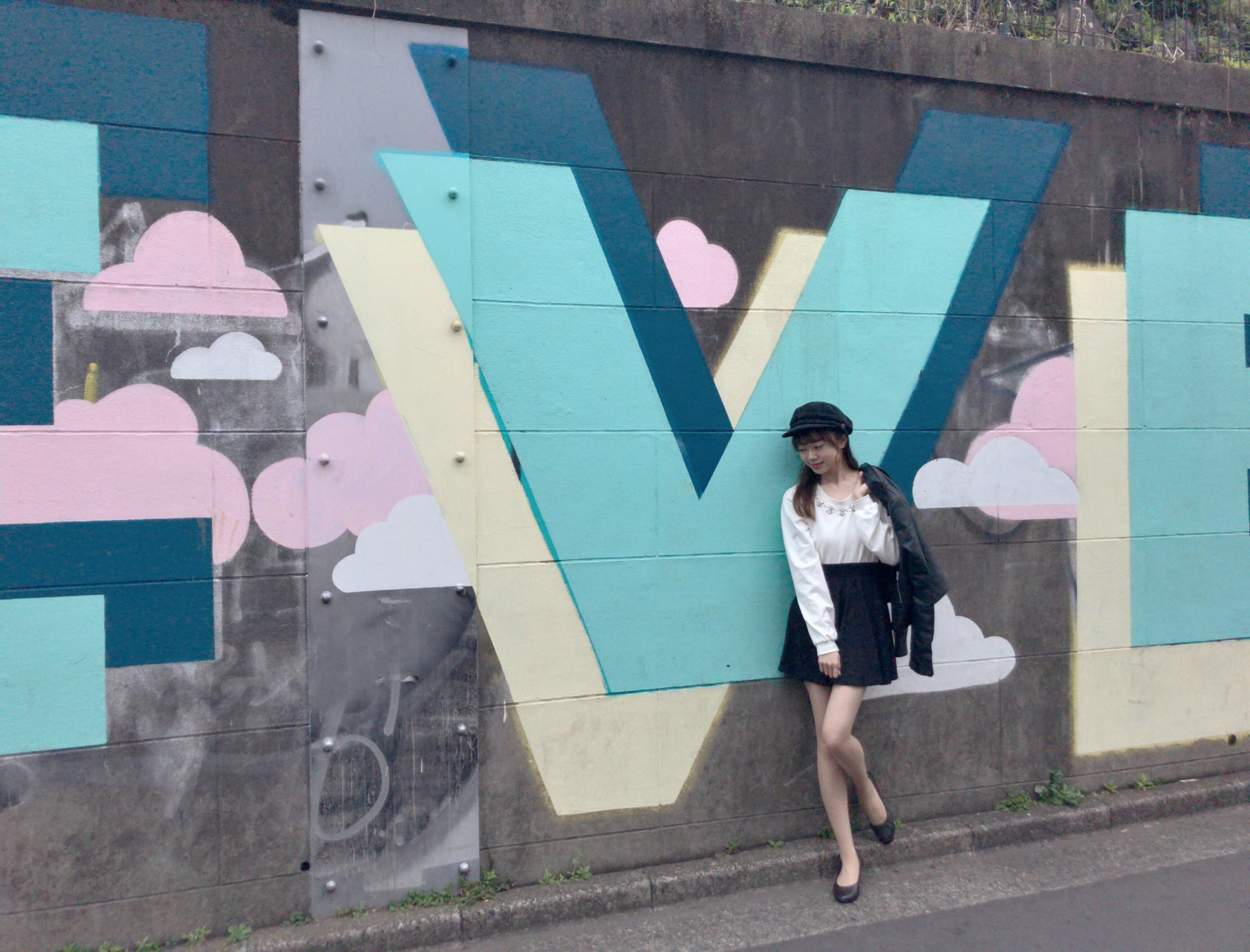 Vol.8♡ 男女ウケ間違いなし!【カジュアルモテ】ファッションとは!?_1_4