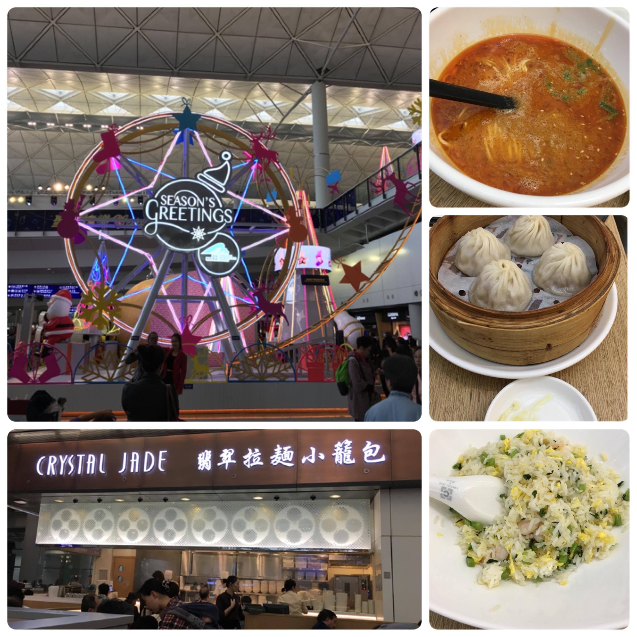最近のmyブーム、香港♡_1_12
