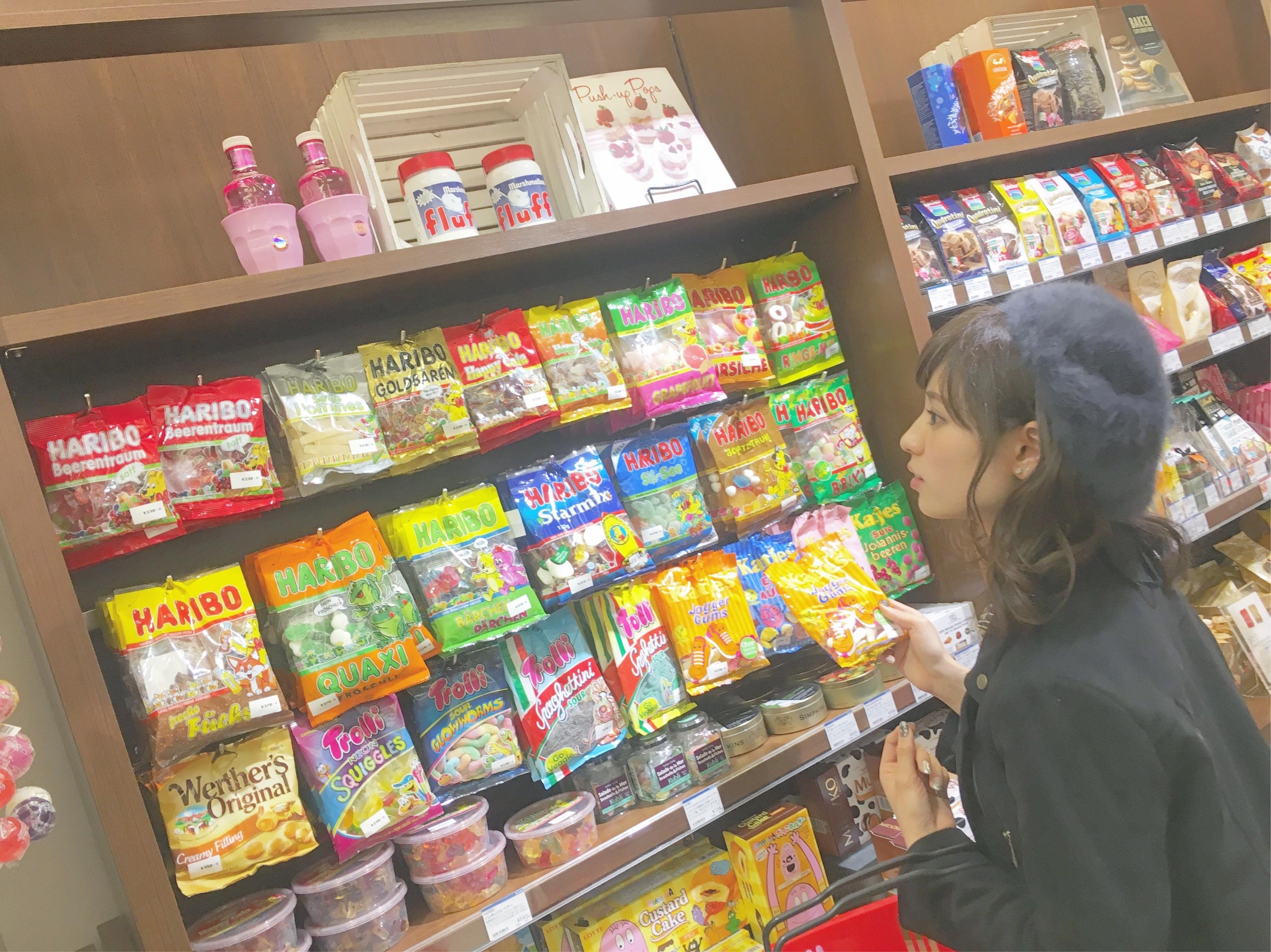 《total ¥5000以下!》PLAZA商品でクリスマスおうちデート♡_1_3
