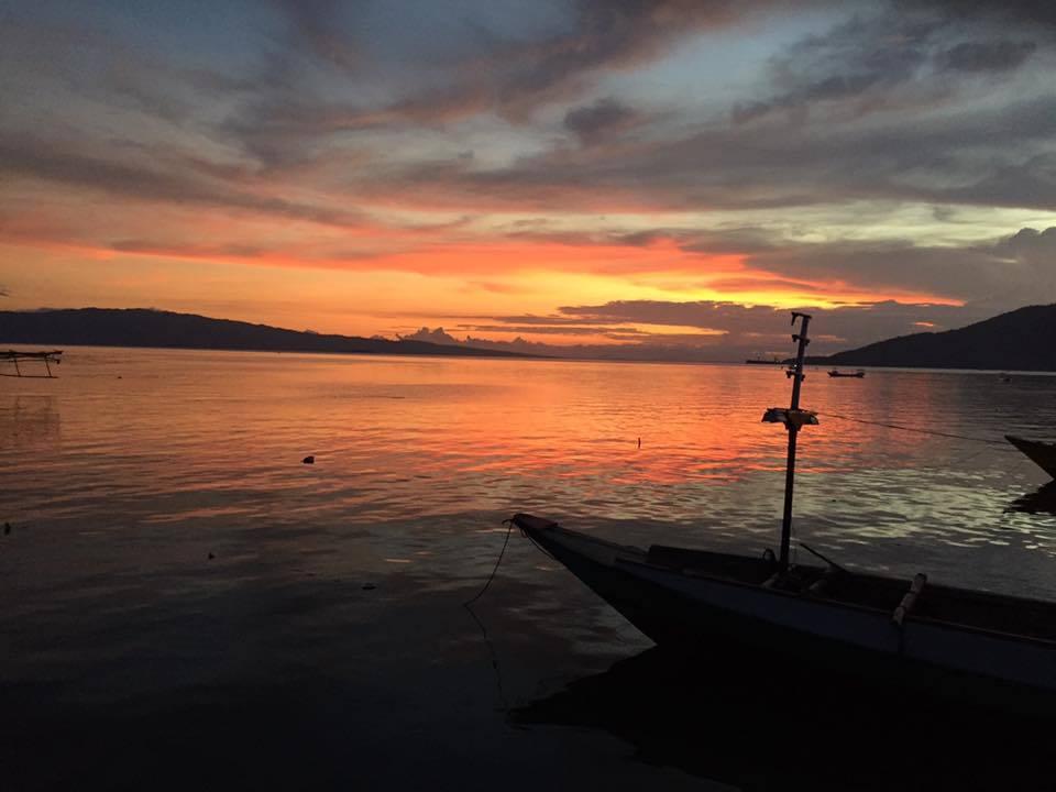 インドネシアへ_1_1