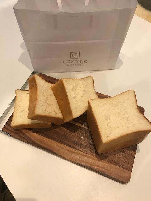 美味しいパン好きですか?_1_2-3