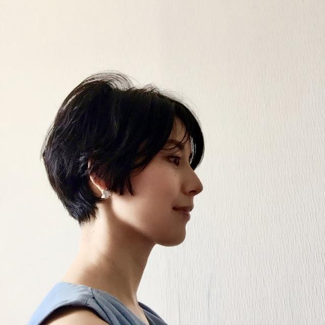 新しい季節、新しい髪型【マリソル美女組ブログPICK UP】_1_1-1