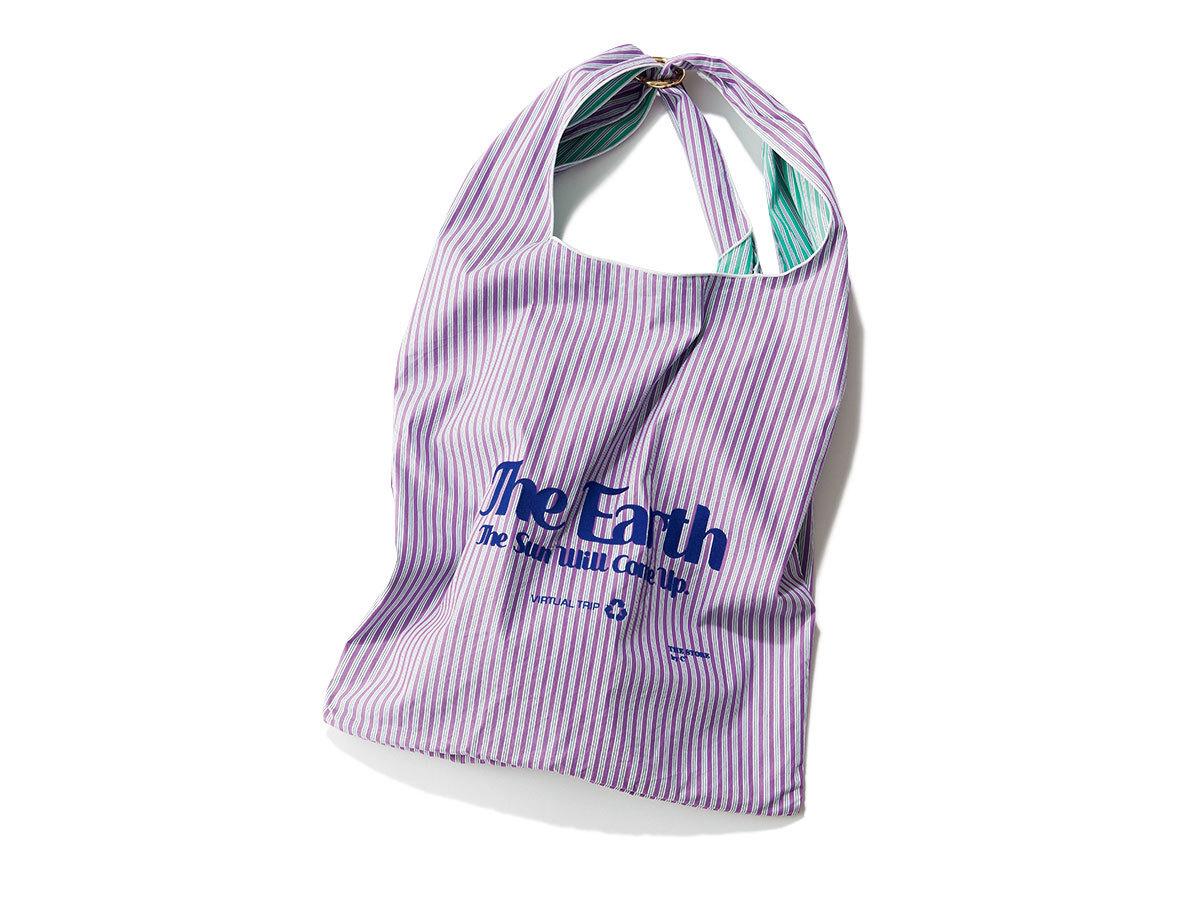 【40代におすすめの夏バッグ】コーデにメリハリを出す2021夏のトレンドバッグとは?|アラフォーファッション_1_22