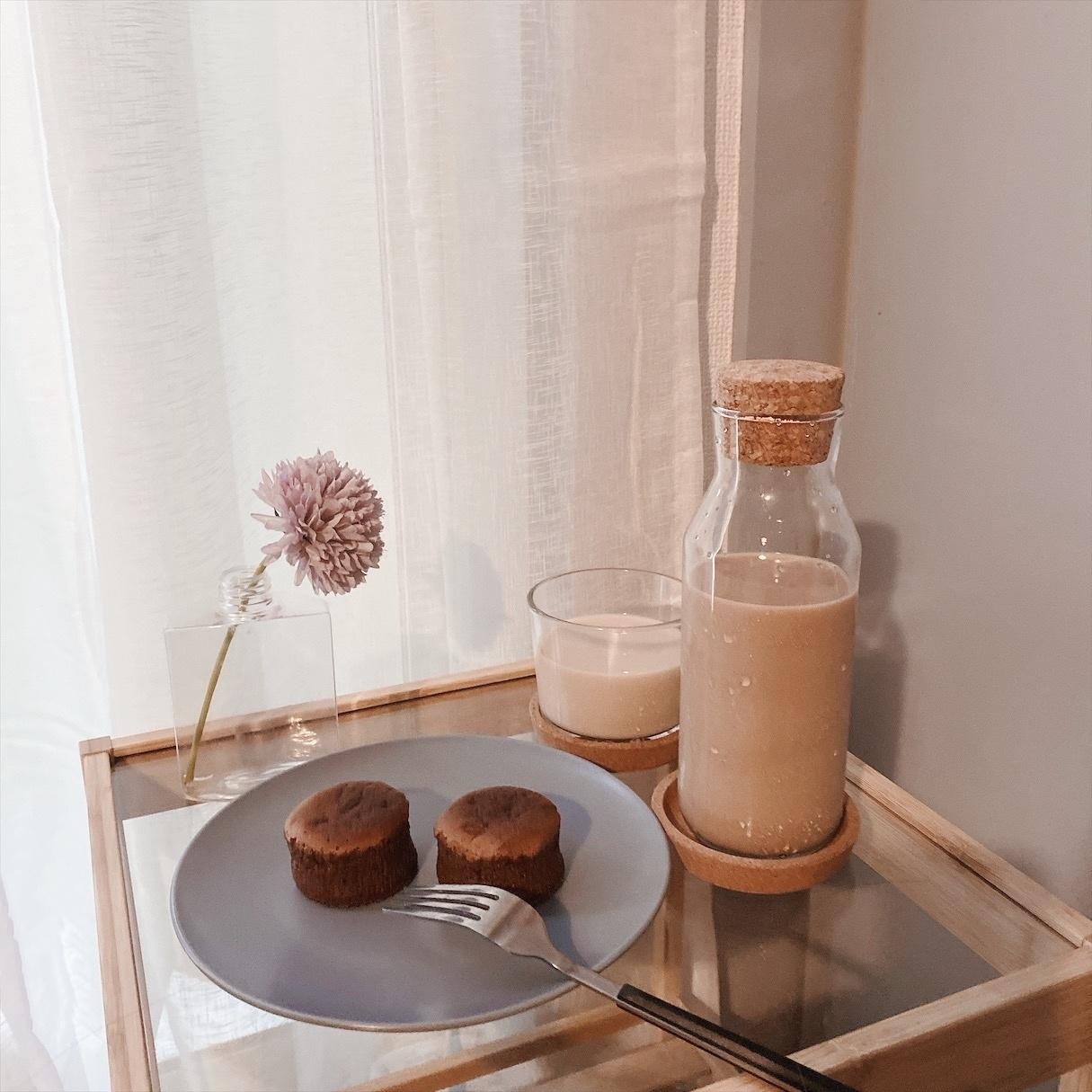 Photo Gallery|おうちカフェのおともに。可愛すぎる食器&グラス特集_1_4