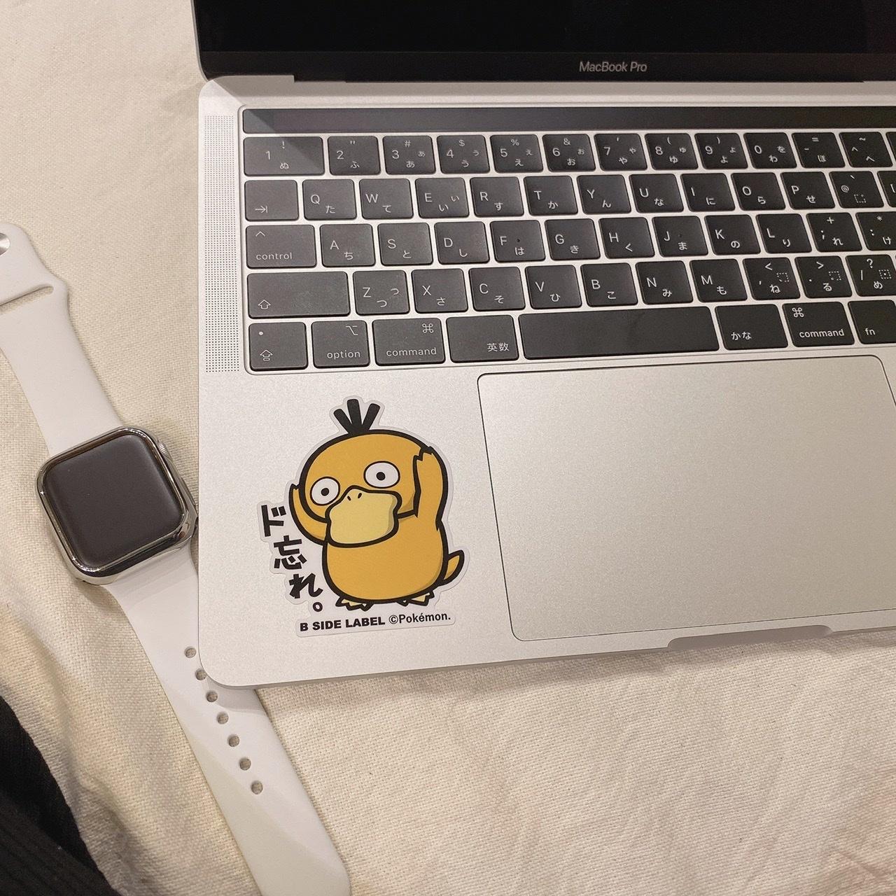 【ご褒美買い】私がMacBookProを選んだワケ_1_3