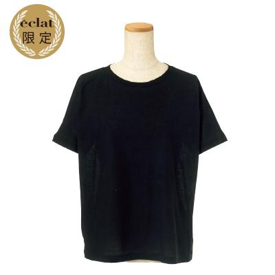 """着映え力が自慢 """"涼しく、きれいで、心地よい""""Tシャツ&スカート_1_2"""