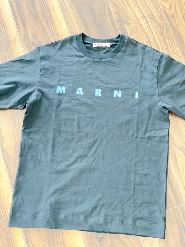 【インポートブランドのTシャツ購入の鉄則】キッズサイズが好み!_1_1