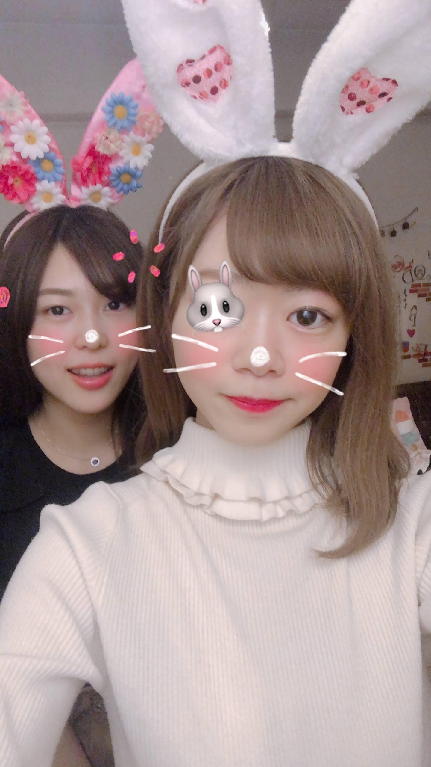 Vol.51♡ まるでお菓子の家みたいなカフェ?!【ALL C's Cafe】_1_5
