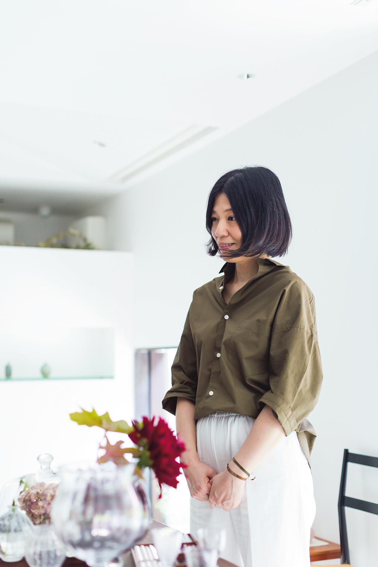 京都で訪ねたい、女性の旬な目線が光るセレクトショップ 五選_1_3-2