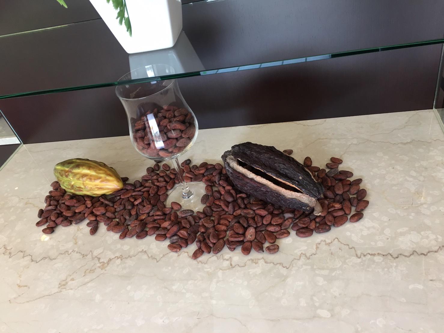 絶品可愛いチョコレート♡ショコラデンブルグ軽井沢チョコレート館_1_2-2