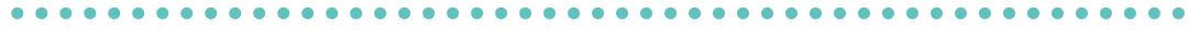 """就活最新事情2021★ コロナ禍の""""ガクチカ""""はどう工夫した? 内定者のおすすめグッズも!_1_1"""