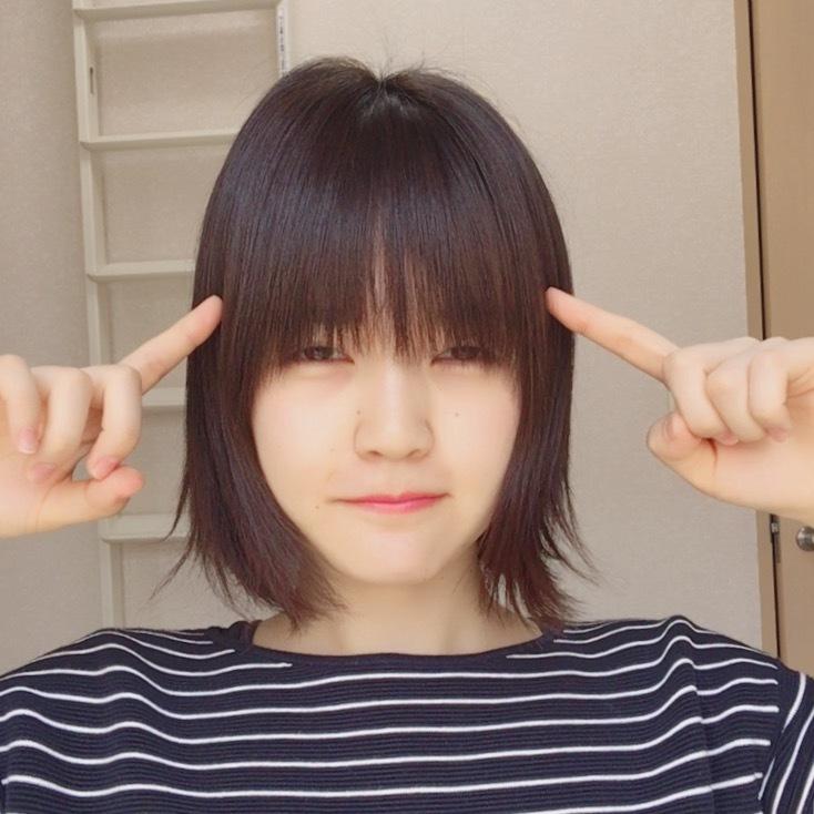 ^o^第5回【コーデ編vol.1】オシャレしてお花見行っちゃお〜!_1_2