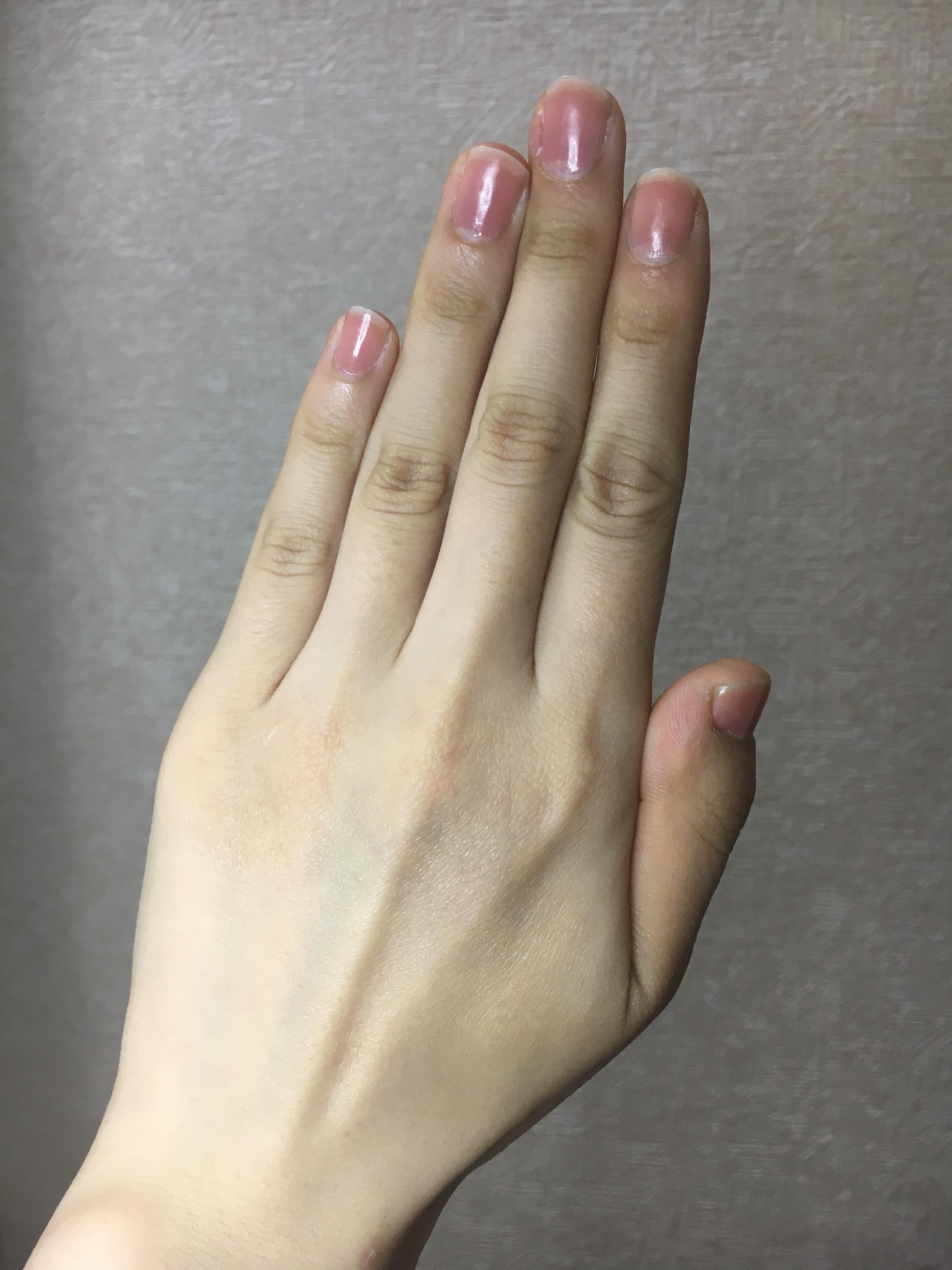 ^o^第68回【メイクもスキンケアも❤︎】モウシロがかなり使える!_1_2