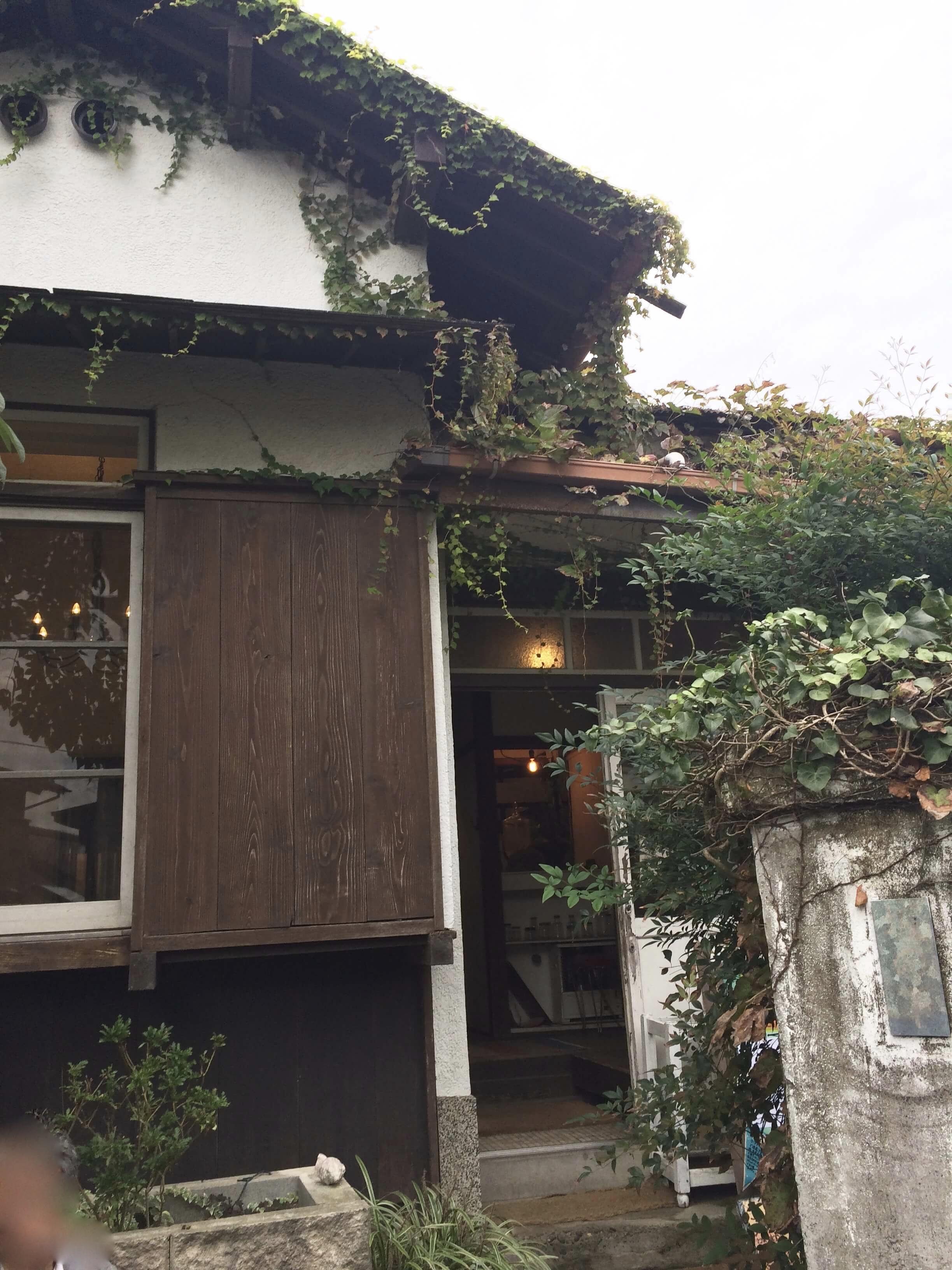 「食欲の秋。鎌倉グルメを食べつくす!」_1_4-1