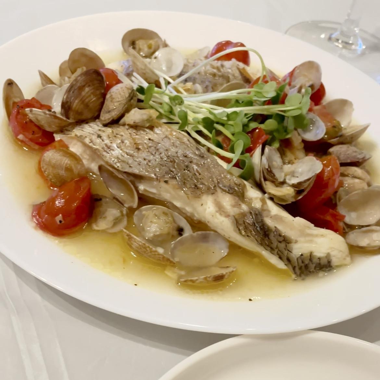 【おうちじかん】お誕生日ディナーはお家イタリアンしてみた!_1_2