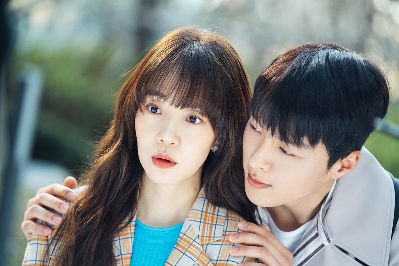 「サイコだけど大丈夫」、『最も普通の恋愛』も! この夏観るべき韓流ドラマ&映画はこれ_1_11-1