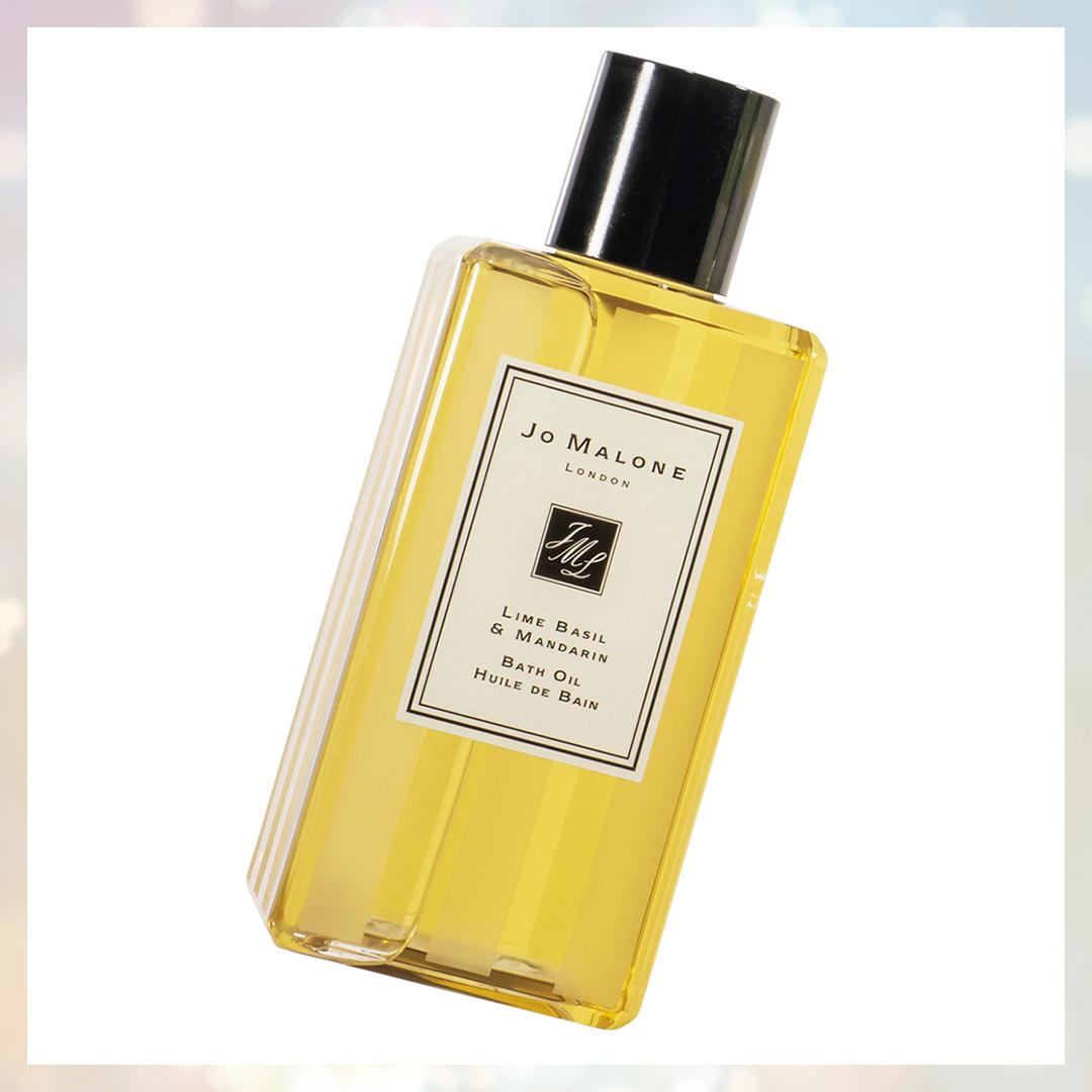 ノンノモデルが愛用している香り♡ フォトギャラリー_1_3
