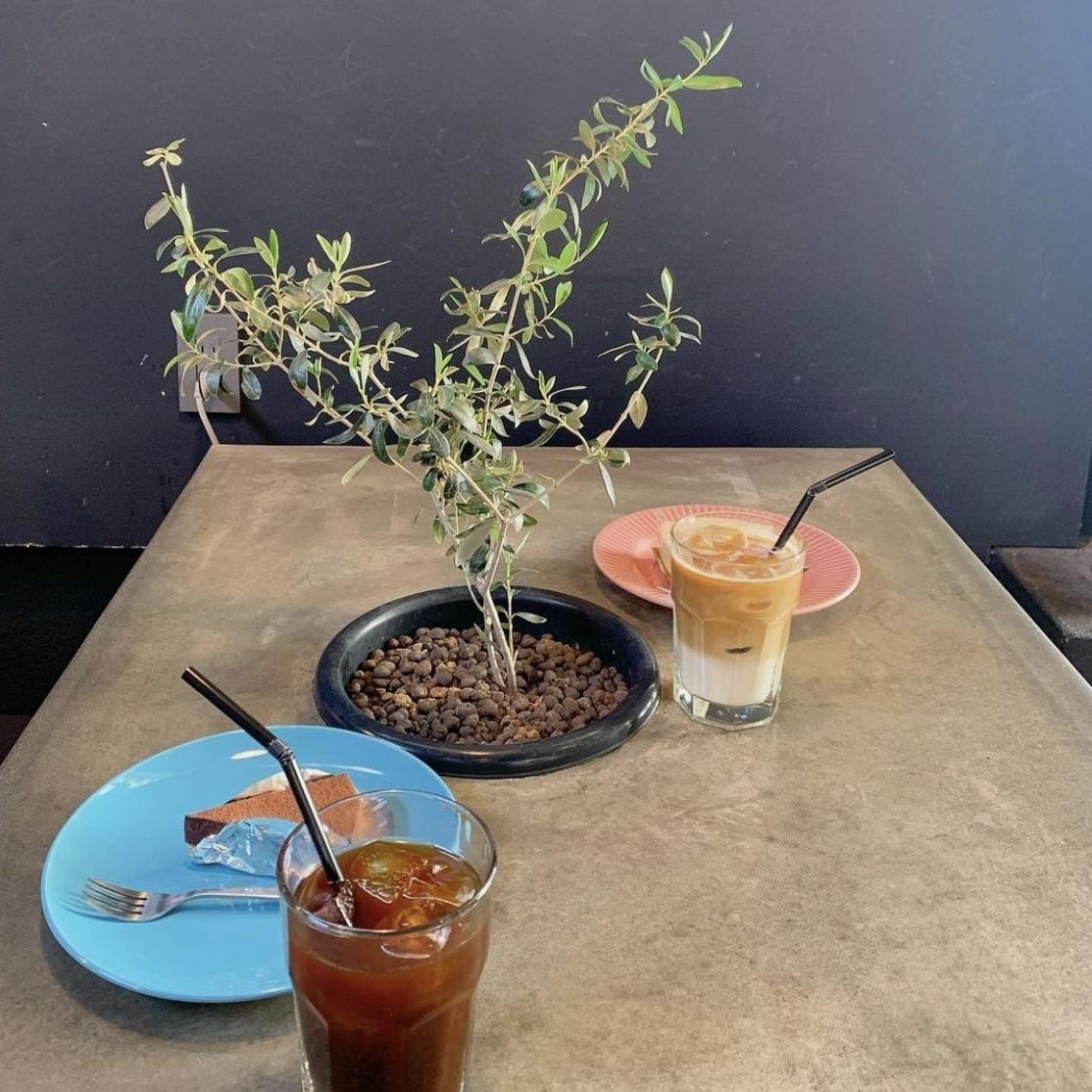 【千葉カフェ】cobuke coffeeに行ってきました!_1_4