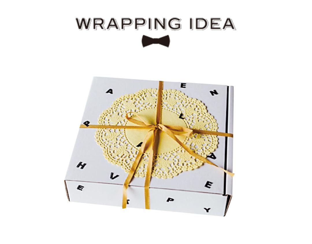 バレンタイン2018♡ スーパーで買える食材で「グレープフルーツとレモンのタルト」_1_2