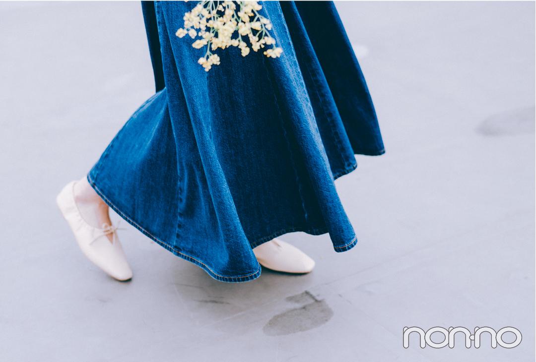 6つの「FREE」から考える、新しいファッションの正解って? 【ファッションはもっとフリーになる】_1_6