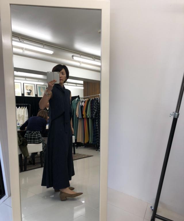 2019ssブルーバードブルーバードの展示会へ_1_4-1