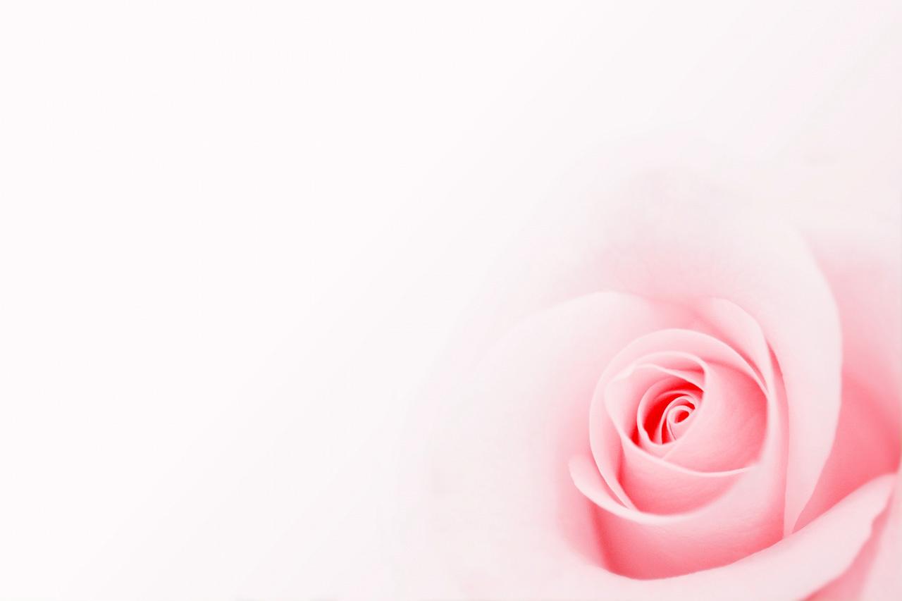 齋藤 薫から悩める40歳へ『幸せの表し方って難しい。』_1_1