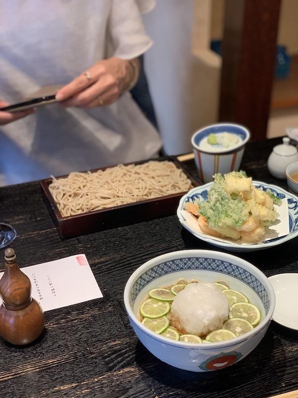 雨の鎌倉 大人遊び_1_2-7