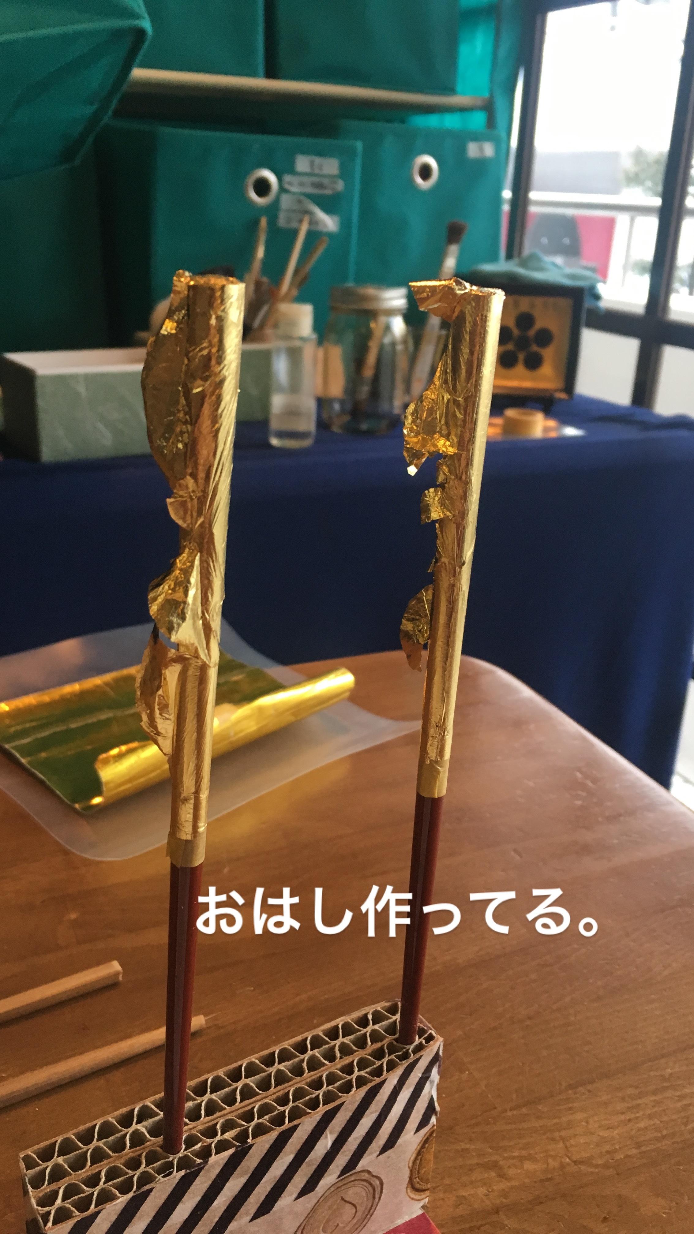 大学生金沢旅♡おすすめスポット第一弾_1_5-1