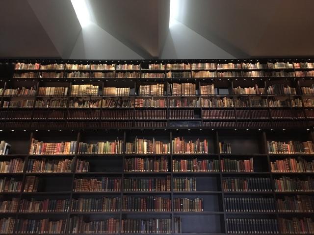 東洋文庫ミュージアム(クリックでサイトへリンクします)