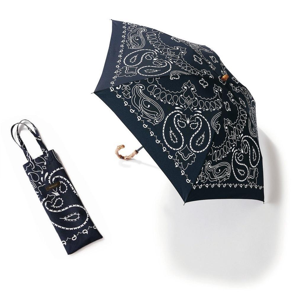 いよいよ梅雨の季節! 雨の日もハッピーにすごせるアイテムをSHOP Marisolで手に入れて_1_1-2