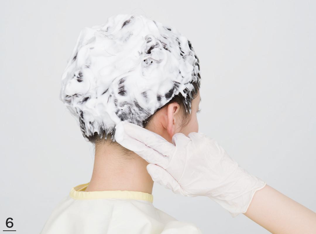 市販のヘアカラーで自分で上手に染めるコツを伝授★セルフヘアカラ―事情も徹底取材!_1_4-6